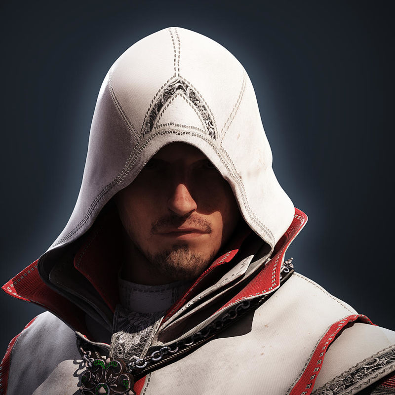 [Image: 304001-assassin-s-creed-identity-ipad-front-cover.jpg]