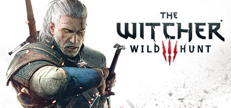 The Witcher 3: Wild Hunt PC/Download PC-Pt br