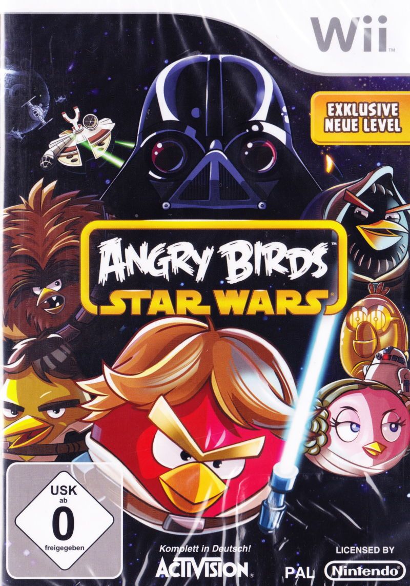 angry birds star wars 2 credits hack android