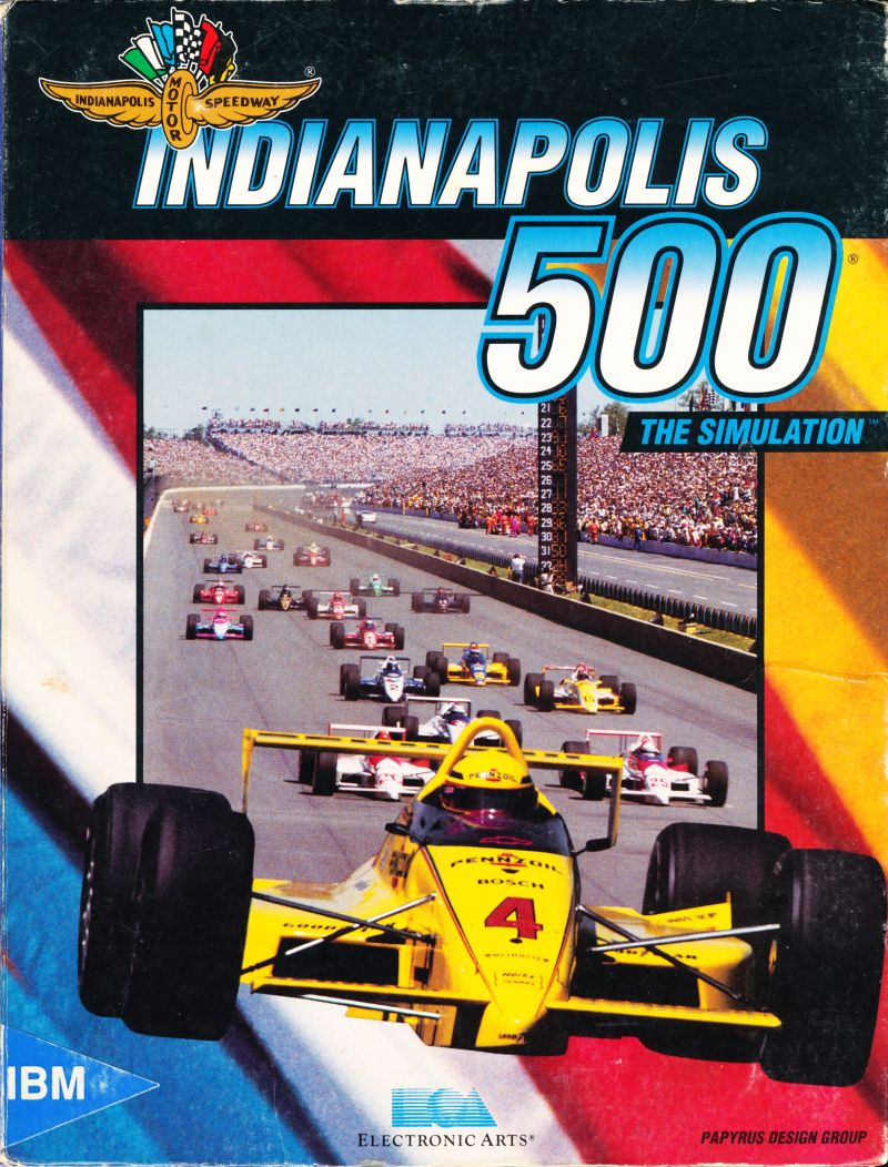 316073-indianapolis-500-the-simulation-d