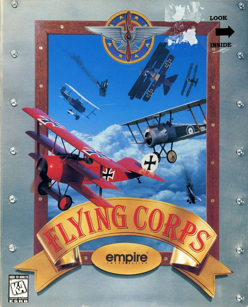 317356-flying-corps-dos-front-cover.jpg