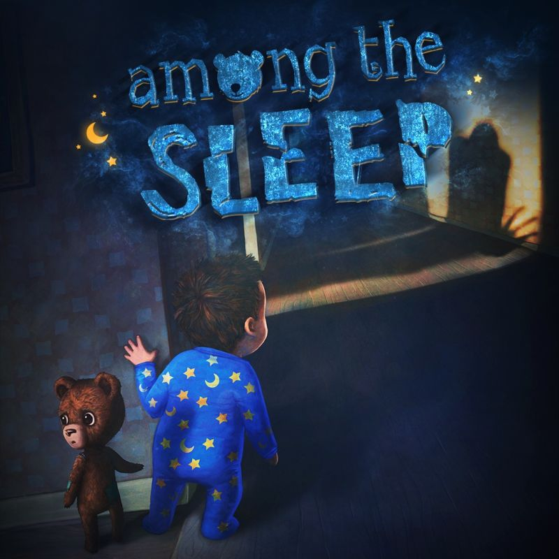 by flotsam . Among the Sleep. Krillbite Studio. The world of a two year old can be a scary place, especially if mummy isn't around. While there is much to admire in ...