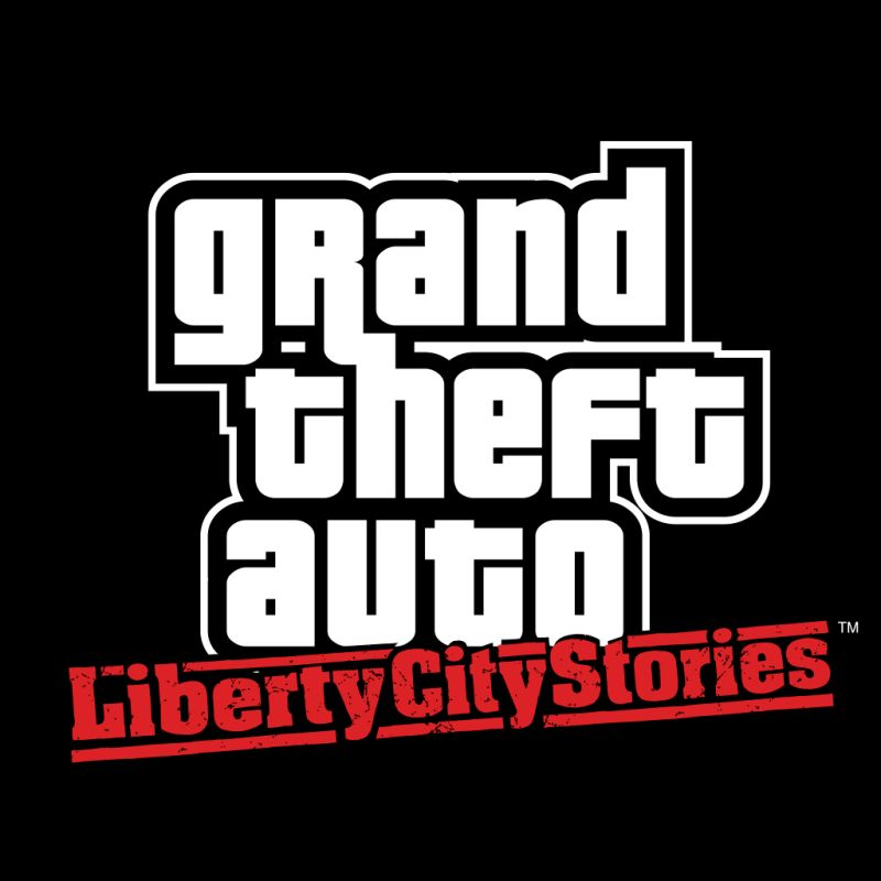 GTA: Liberty City Stories (Android)