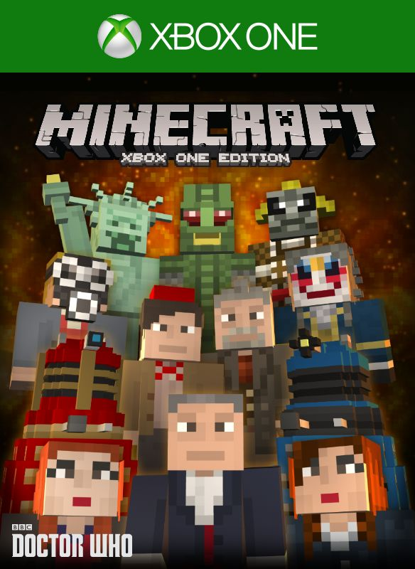 Cover Ps Game Of Thrones as well Minecraft Xbox as well Ab C D C Metroredux Usaxboxonecover X further Minecraft Xbox One Edition Doctor Who Skins Volume I Xbox One Front Cover furthermore Minecraft. on minecraft xbox 360 edition cover