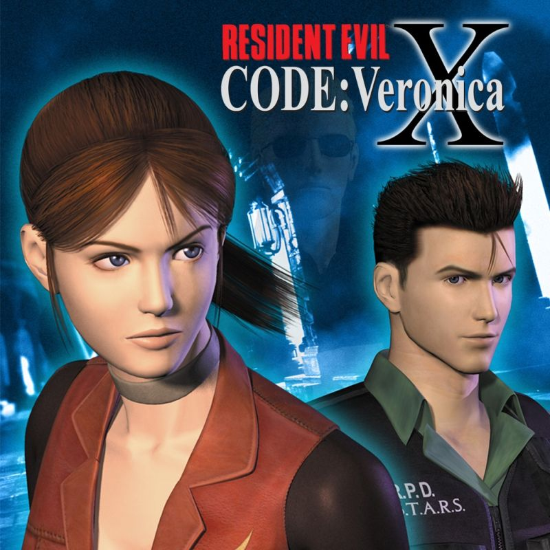 321143-resident-evil-code-veronica-x-pla