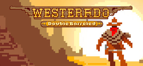 321354-westerado-double-barreled-macinto