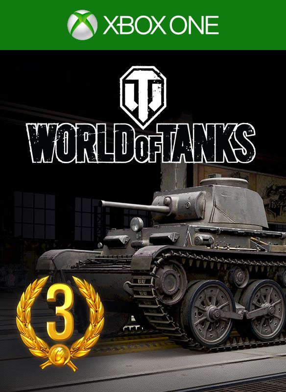 Xbox 360 T Games : World of tanks xbox edition t new recruit kit