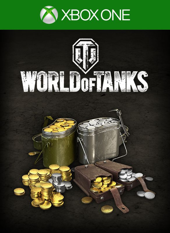 Book Cover Pictures Xbox One : World of tanks xbox one edition currency quick cash