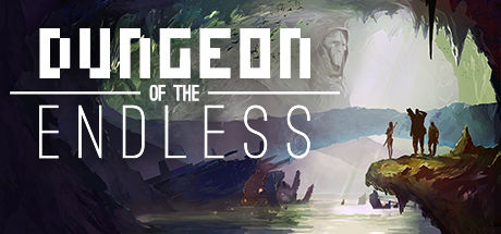 Dungeon of the Endless (Pixel Edition)