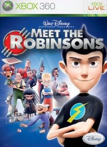 [Image: 322170-meet-the-robinsons-xbox-360-front-cover.jpg]