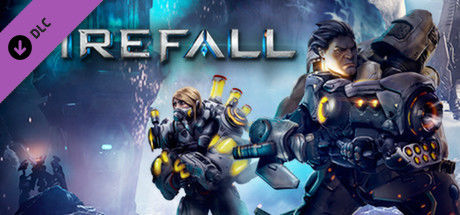 Firefall: Ace Fighter Premium Pack