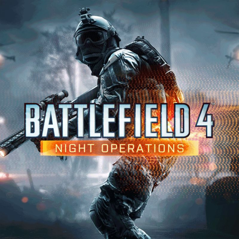 Pics For > Battlefield 4 Ps3 Cover