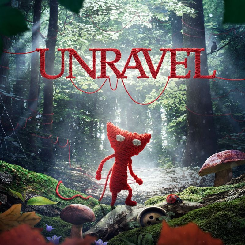 326755-unravel-playstation-4-front-cover