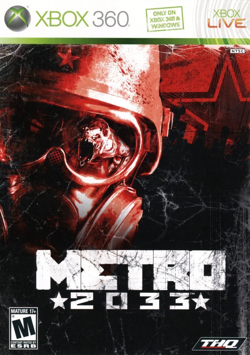 Metro last light cheats video games blogger.