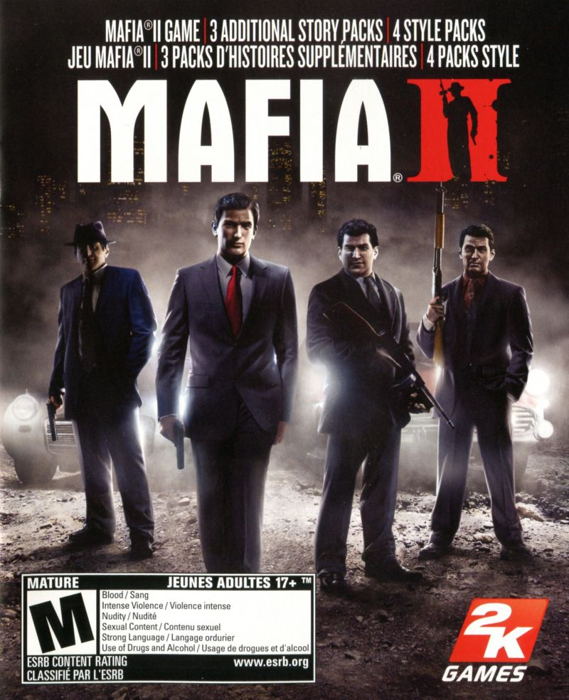 https://www.mobygames.com/images/covers/l/333517-mafia-ii-director-s-cut-playstation-3-manual.jpg