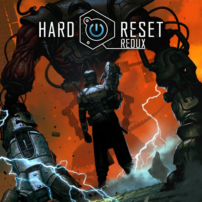 340843-hard-reset-redux-playstation-4-front-cover.jpg