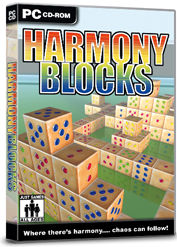 Harmony Blocks