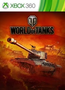 world of tanks mod pack xbox 360 download