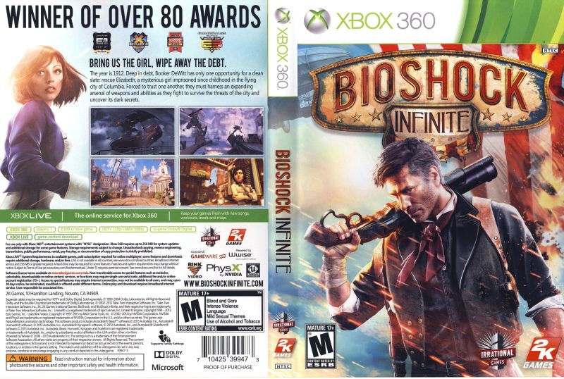 [Image: 360698-bioshock-infinite-xbox-360-full-cover.jpg]