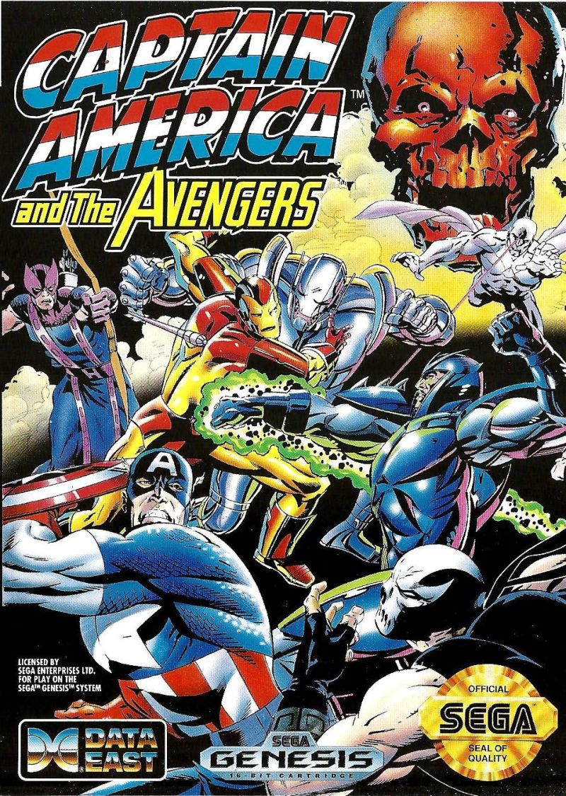 361420-captain-america-and-the-avengers-