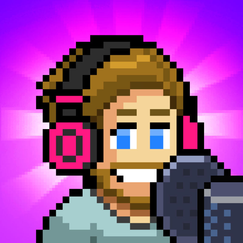 pewdiepies tuber simulator adds networks more latest update