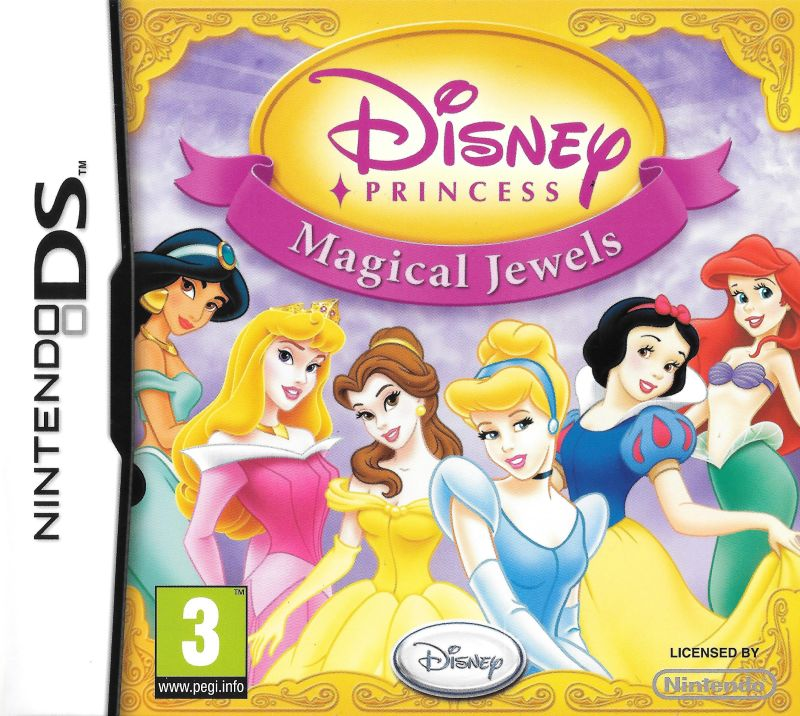 www.mobygames.com/images/covers/l/368761-disney-princess-magical-jewels-nintendo-ds-front-cover.jpg