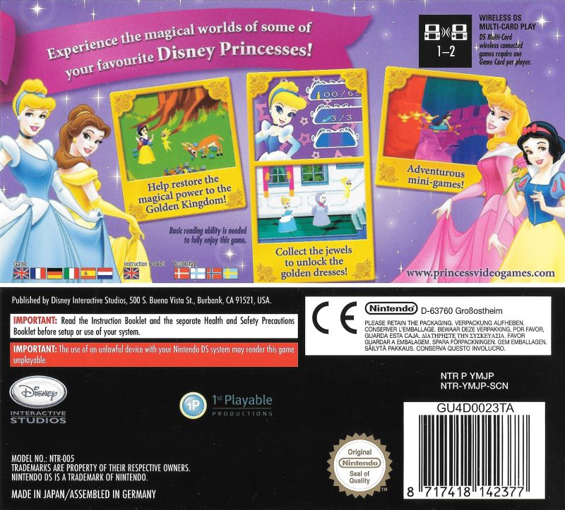 www.mobygames.com/images/covers/l/368762-disney-princess-magical-jewels-nintendo-ds-back-cover.jpg