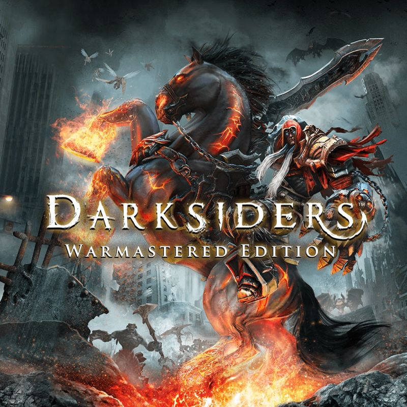 IMAGE(https://www.mobygames.com/images/covers/l/370576-darksiders-warmastered-edition-playstation-4-front-cover.jpg)