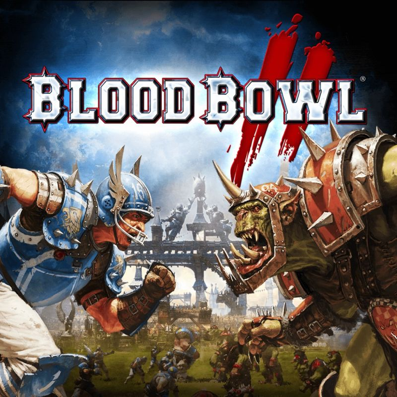 376414-blood-bowl-ii-playstation-4-front
