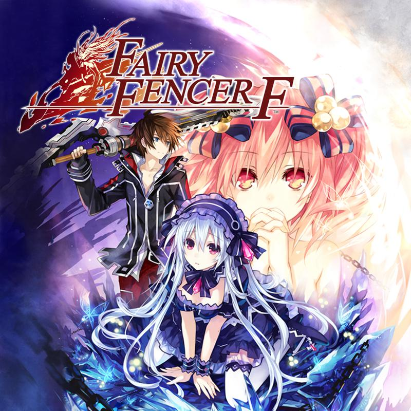 379264-fairy-fencer-f-playstation-3-fron