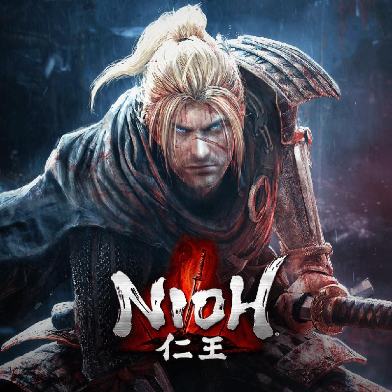 Abort or A Port - Page 2 379889-nioh-playstation-4-front-cover