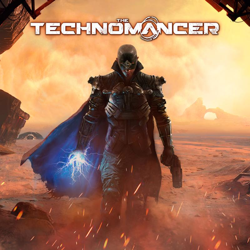 380705-the-technomancer-playstation-4-fr