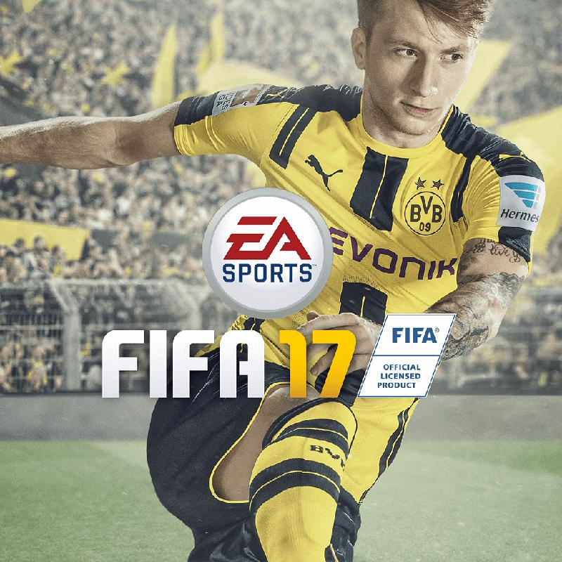 fifa 17 for playstation 4 2016 mobygames. Black Bedroom Furniture Sets. Home Design Ideas