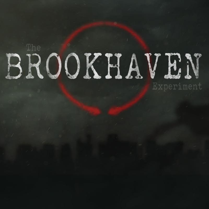 The Brookhaven Experiment for PlayStation 4 (2016) - MobyGames