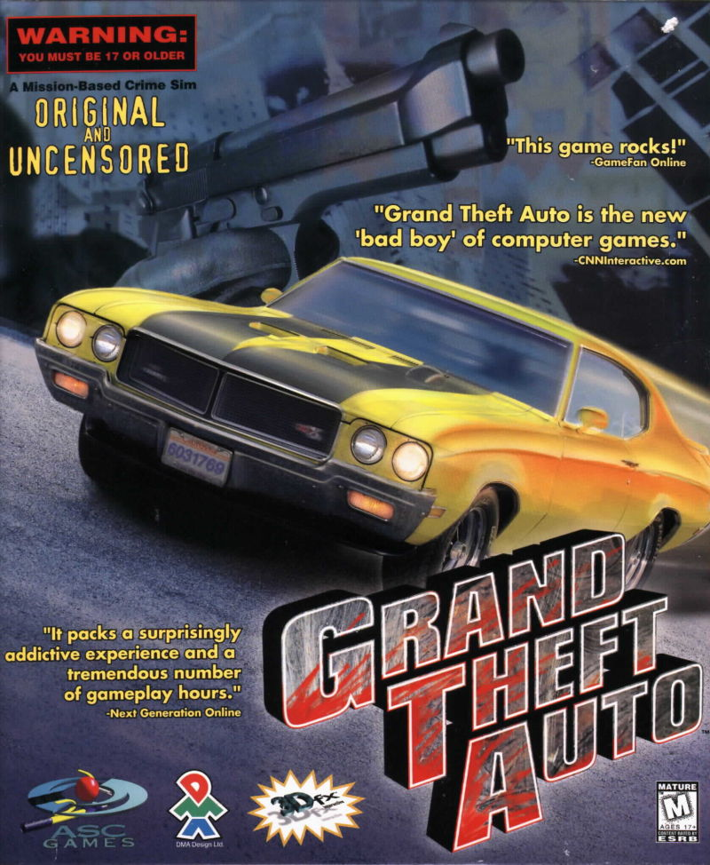 38501-grand-theft-auto-dos-front-cover.j