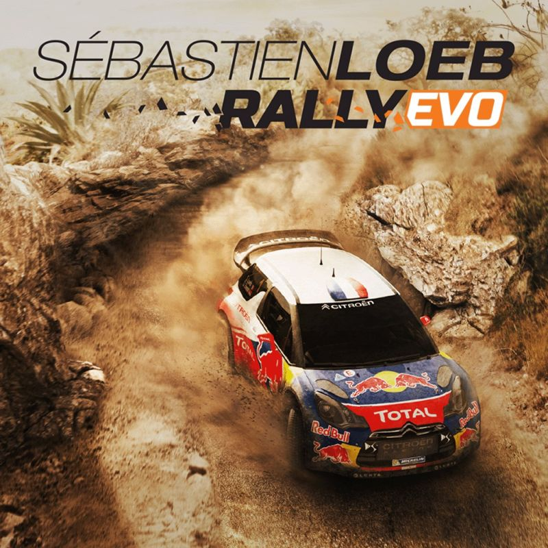 387642-sebastien-loeb-rally-evo-playstation-4-front-cover.jpg