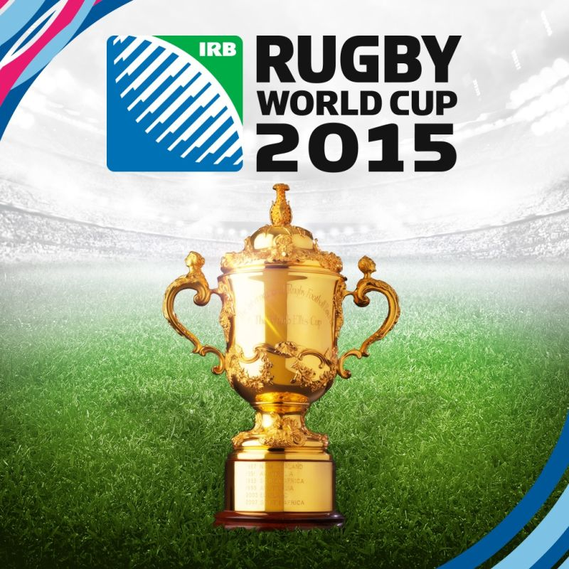 обложка 90x90 Rugby World Cup 2015