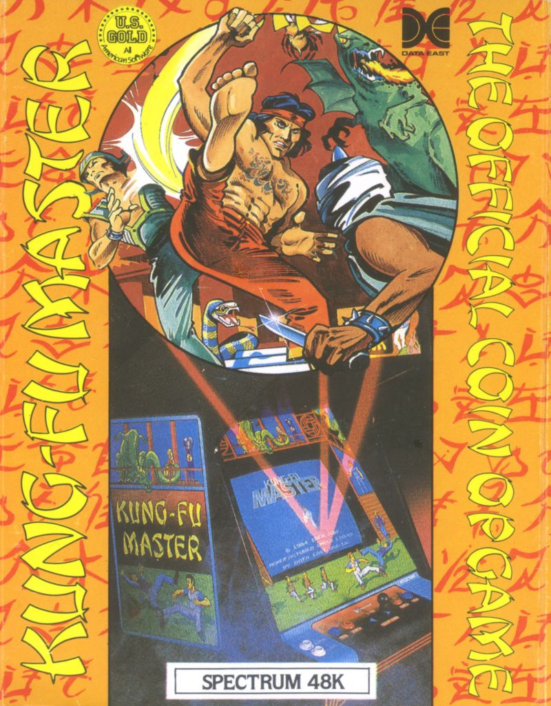 398609-kung-fu-master-zx-spectrum-front-cover.png