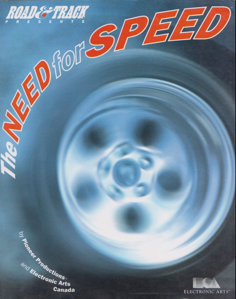 399583-the-need-for-speed-dos-front-cover