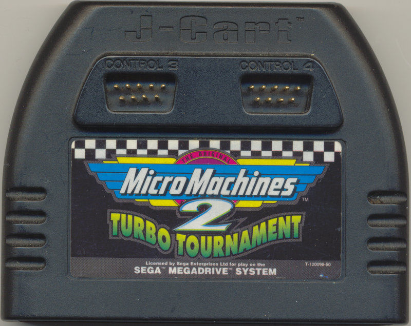http://www.mobygames.com/images/covers/l/40203-micro-machines-2-turbo-tournament-genesis-media.jpg