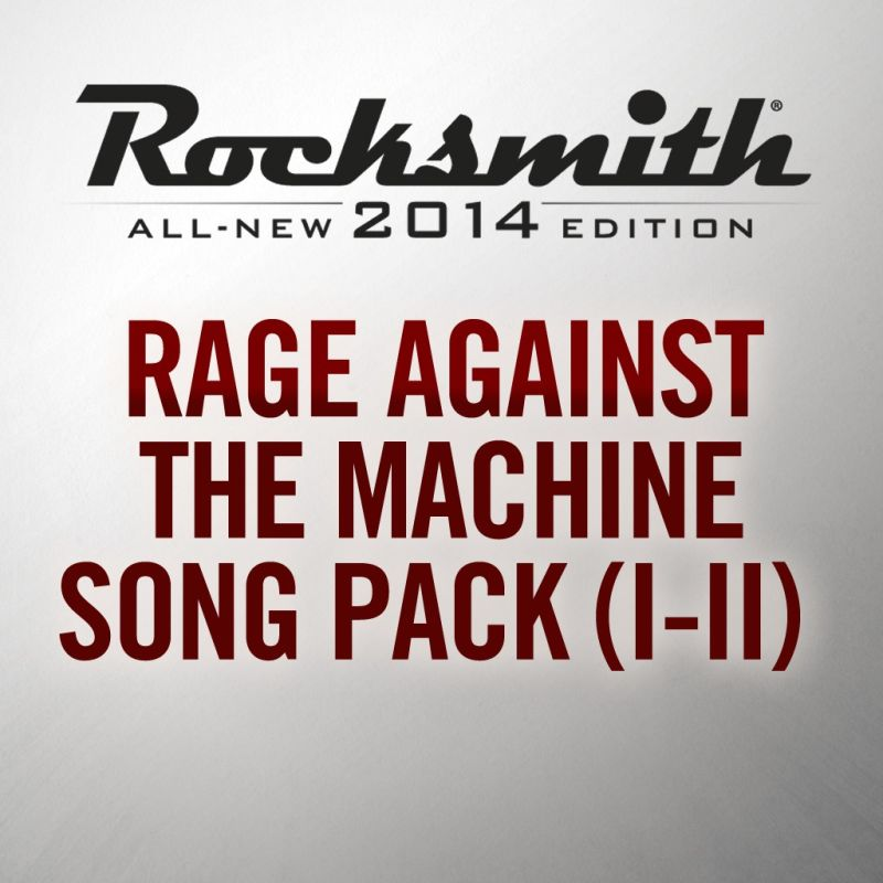 new rage against the machine song