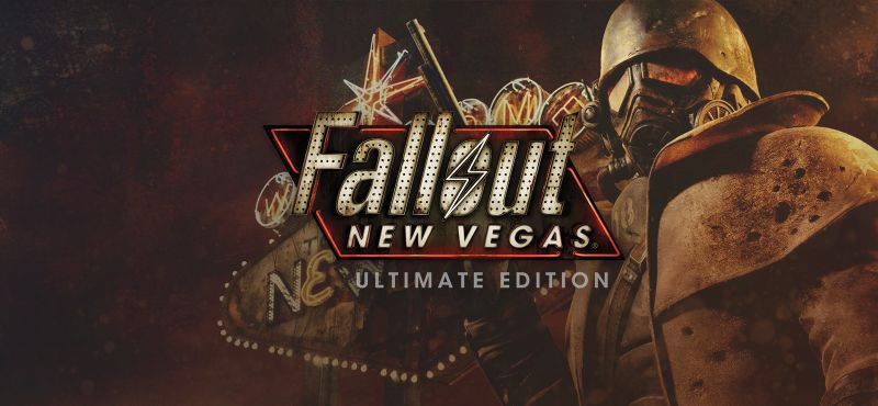 406842-fallout-new-vegas-ultimate-edition-windows-front-cover Fallout New Vegas Electric Box Fuse on