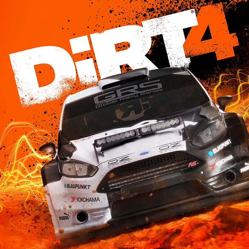 407741-dirt-4-playstation-4-front-cover.png