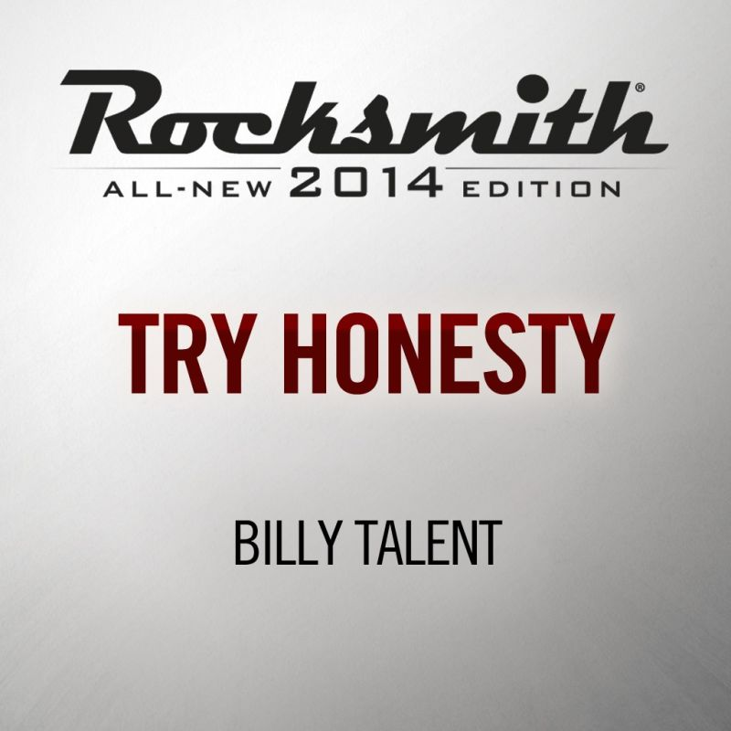 Rocksmith: All-new 2014 Edition - Billy Talent: Viking Death March 2014 pc game Img-3