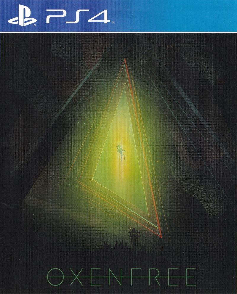 408142-oxenfree-playstation-4-front-cove