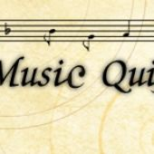 Music Quiz (2010) PSP box cover art - MobyGames