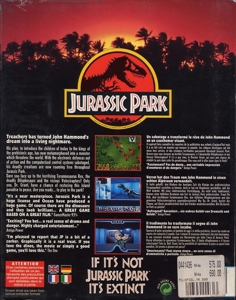 http://www.mobygames.com/images/covers/l/41108-jurassic-park-dos-back-cover.jpg