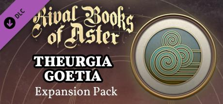 Rival Books of Aster: Heptameron Expansion Pack 2017 pc game Img-4