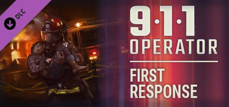 911 Operator: First Response