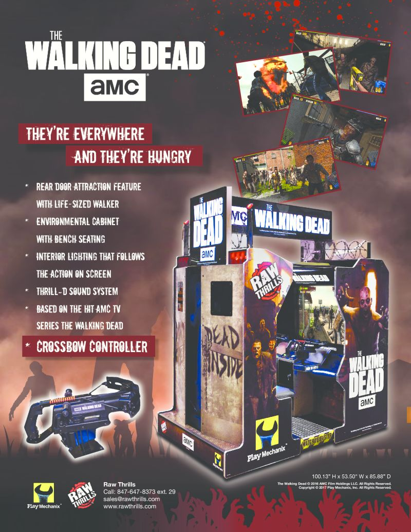 415786-the-walking-dead-arcade-front-cov